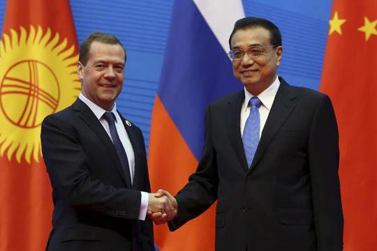 Für den Ausstieg aus der Steinkohle kooperiert China mit Russland.