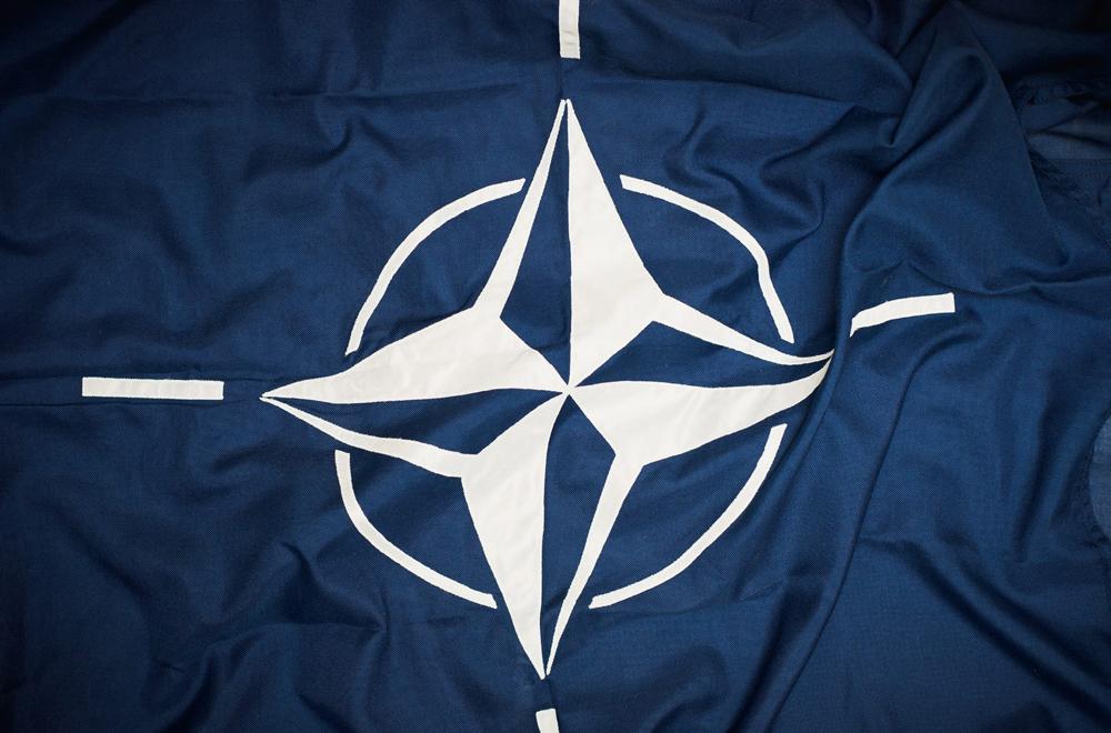 Zu einem Durchbruch kam es bei dem Nato-Russland-Rat nicht.
