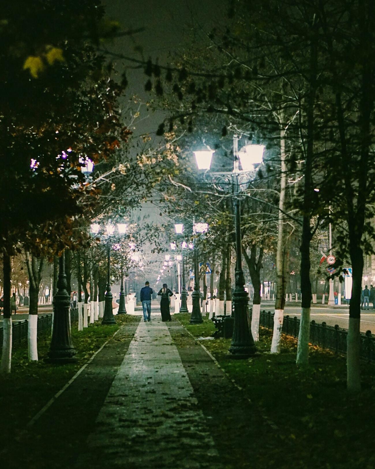 """Putin Avenue. Source: <a  data-cke-saved-href=""""http://www.pictaram.com/user/unknown_caucasus/2533907852"""" href=""""http://www.pictaram.com/user/unknown_caucasus/2533907852"""" target=""""_blank"""">Muslim Alimirzaev</a>"""
