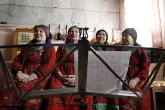 The Buranovo Grannies: Life after 70