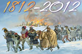 The noble struggle of 1812 has lessons for us today