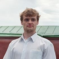 Andrei Seslavin. Source: Kommersant /Olga Ivanova