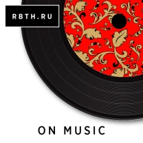Russia Beyond The Headlines. Music podcasts