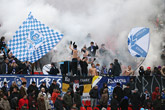 Medvedev wants a lifetime stadium ban for sports fans