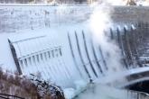 Russia lags behind in renewable energy 'game'