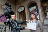 Foreign filmmakers catch Russian stereotypes