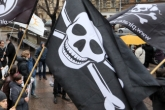 Russia signed agreement to clampdown on Internet piracy
