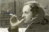 Russian Bookshelf: revising Joseph Brodsky's poems
