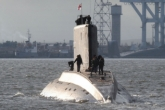 Russia plans to sell multipurpose submarines abroad
