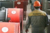 Rosneft to get $1.5-billion advance payment from BP