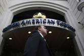 British American Tobacco in Russia to pay extra taxes