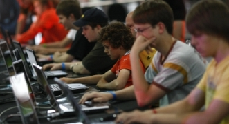 Russia develops new law for Internet regulation