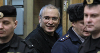 Jailed businessmen await amnesty or pardon?