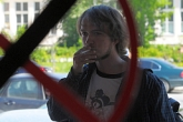 Smoking ban widely expected to be ignored in Russia