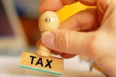 Want a flat tax? Move to Russia