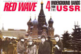 Red Wave: How Soviet rock made it to the US