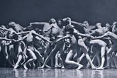 Psychological ballet of Boris Eifman expands the borders of genre