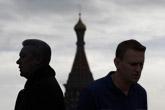 élections municipales à Moscou