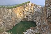 écotourisme Khakassie