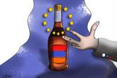 Reviewing loyalties in Greater Caucasus
