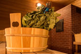 A Londoner's starter guide to the Russian banya