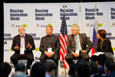 Business looks to tech to salvage U.S.-Russia relationship Business looks to tech to salvage U.S.-Russia relationship
