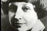 "For the great poet Marina Tsvetaeva, ""every verse was a child of love"""
