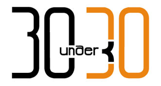 Scopri il nuovo progetto 30under30