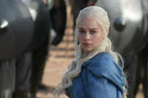Russian actor cast in 'Game of Thrones' fourth season