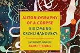 New translation brings Soviet magic realism to US readers