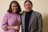 Husband translates Pavlova: Dedicated to the One I Love
