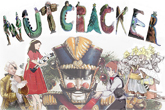 The Nutcracker, the inevitable part of the Christmas tradition