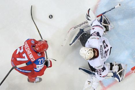 Sourse: RIA Novosti