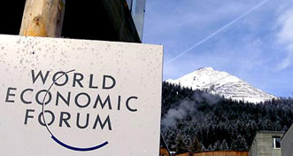 Read more about Davos