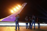 Sochi beyond the Games