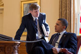 How to succeed after McFaul