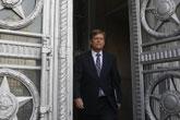Ambassador McFaul says will return to U.S. following Sochi Olympics