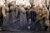 The portable mortar: Ersatz firepower for Russia's artillerymen