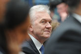 New questions arise as Gennady Timchenko sells his share in Gunvor