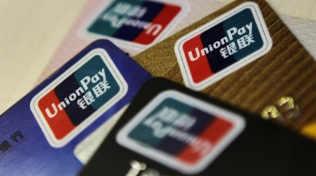 Russia to launch domestic alternative to Visa and Mastercard