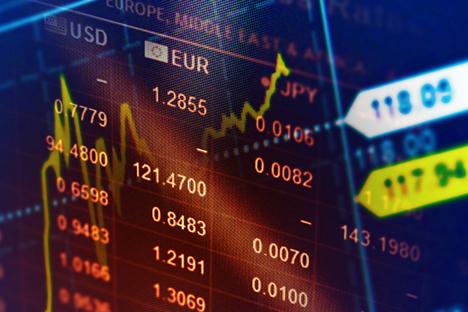 Hoje, os fornecedores estrangeiros ocupam apenas uma pequena fatia do mercado de licitações que não ultrapassa os 2% Foto: Shutterstock