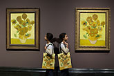 Russian company reproduces Van Gogh for $200