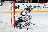 Russians in the NHL: Bryzgalov flourishes as Ovechkin falters