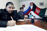 Labor migrants to confirm working knowledge of Russian