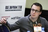 Wikimart co-founder Maxim Faldin: 'Western investors are still in the game for Russian e-commerce'