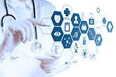 Digital health offers promising niche for Russian entrepreneurs