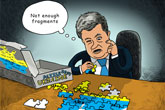 Why the next move will be decisive for Ukraine