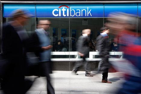 Até 1º de julho de 2014, todas as instituições financeiras devem se juntar a Fatca Foto: Reuters