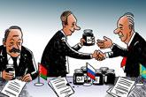 Unlocking Eurasian integration potential will take time