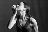 Diana Vishneva: What I've Learned